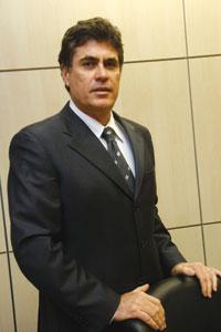 Plástico Moderno, José Ricardo Roriz Coelho, Coordenador do Coplast e presidente do Sindicato da Indústria de Resinas Plásticas (Siresp), Commodities - Demanda em alta, rearranjo petroquímico e mudanças globais alvoroçam o setor