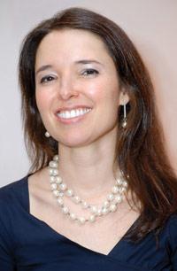 Plástico Moderno, Luciana Pellegrino, diretora-executiva da ABRE, ABRE - Indústria embala projeções de crescimento de demanda