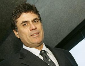 Plástico Moderno, José Ricardo Roriz Coelho, presidente do Siresp, Siresp - Petroquímica avança para um ciclo mundial de altíssima competitividade