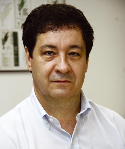 Plástico Moderno, Luis Tormento, presidente da Associação Brasileira de Tecnologia da Borracha (ABTB), Perspectivas 2009 - ABTB - Borracha planeja investir mais em novas tecnologias