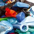 Reciclagem - Logística reversa desponta como saída para destinar e revalorizar resíduos plásticos co...