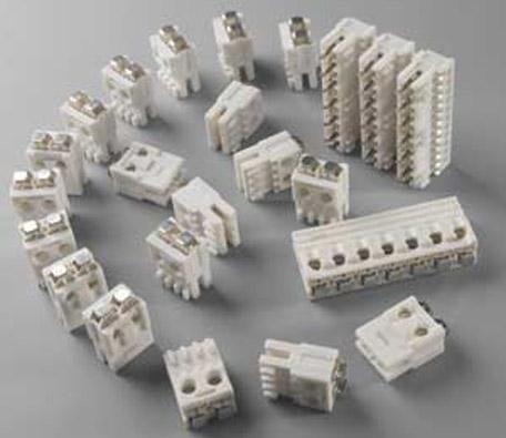Plástico Moderno, K 2010 - 2ª Parte - Fabricantes de resinas focam soluções com apelo sustentável