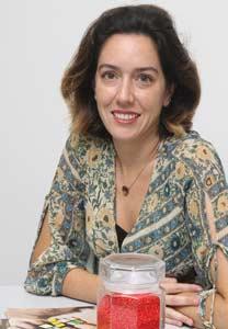 Plástico Moderno, Alessandra Funcia, Gerente do segmento de embalagens da Clariant, Embalagens para alimentos - Legislação brasileira aperta o cerco para garantir segurança