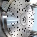 Injeção - Mercado de múltiplos componentes esbarra na falta de escala, mas ratifica potencial de cre...