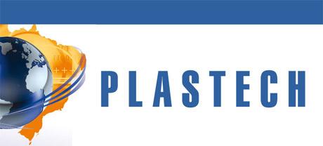 Plástico Moderno, Plastech - Mais robusta, a feira dobra o número de expositores e espera receber 25 mil pessoas