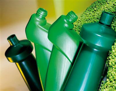 Plástico Moderno, Plastech - O que há para ver na feira - Foto: Divulgação
