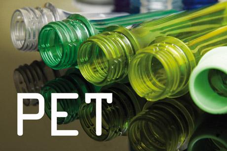 Plástico Moderno, Pet - Um milhão de toneladas: esta será a nova capacidade nacional