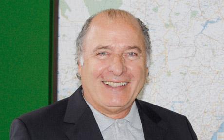 Plástico Moderno, Luciano Coimbra, Presidente da Nova Energia, Notícias - Processo converte plástico pós-consumo em petróleo