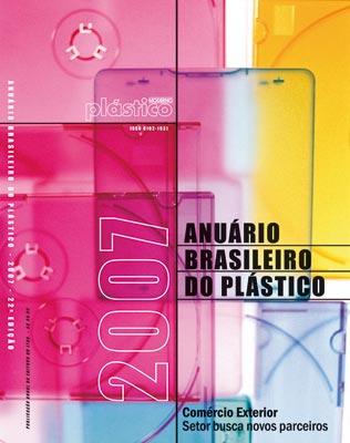 Plástico Moderno, Abimaq - Parabéns Brasil! Já são mais de R$ 2 trilhões gastos somente com o pagamento de juros da dívida pública