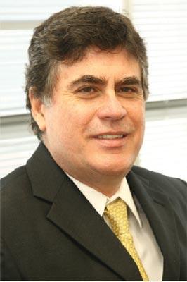 Plástico Moderno, José RIcardo Roriz Coelho, Presidente da Abiplast, Abiplast - Efeitos da crise mundial na indústria do plástico