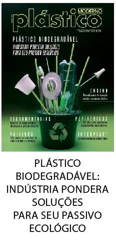 Plástico Moderno, Década de 2000 - Crises e problemas continuam, mas o setor se fortalece