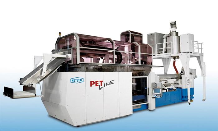 Plástico, PET - Procura por frascos mais leves e diferenciados impulsiona os negócios de injeção de pré-formas