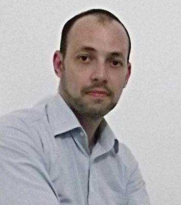 Plástico, Ronald Razori, diretor de marketing da Friotec, Chillers - Novos modelos ofertados ao mercado embutem a preocupação constrante com questões sustentáveis
