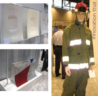 Plástico Moderno, NPE 2009 - Demanda da sustentabilidade seduz os principais desenvolvimentos