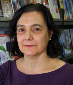 Plástico,  Marisa Padula, pesquisadora científica do Cetea, Embalagens Inteligentes - Baixo poder de compra dos brasileiros dificulta vida do produtor local