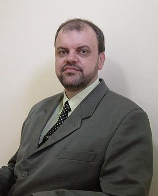 Plástico, Rogério Atanásio, diretor de negócios da Euro Feiras, FMU 2012 - Feira cresce com ampla adesão das indústrias local e estrangeira