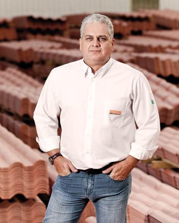 Campos anuncia incrementos na capacidade produtiva da fábrica