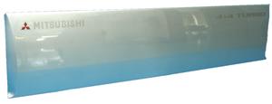 Plástico, Termofixos nos veículos - Termofixo resiste nos veícos pesados em busca de reciclabilidade