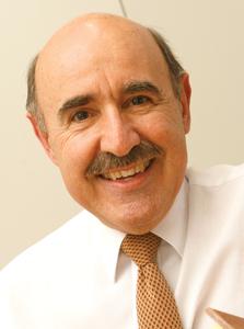 Plástico, Antonio M. J. Riera Costa, diretor-geral, Poliuretano - Com consumo per capita ainda pífio, setor esbanja espaço para sua expansão