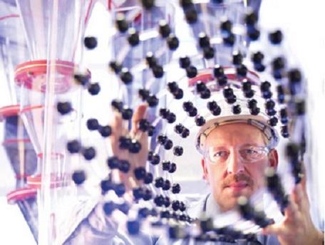 Plástico Moderno, Nanotecnologia - País vê surgimento dos primeiros fornecedores locais especializados