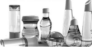 Plástico Moderno, Amcor aposta nas embalagens diferenciadas