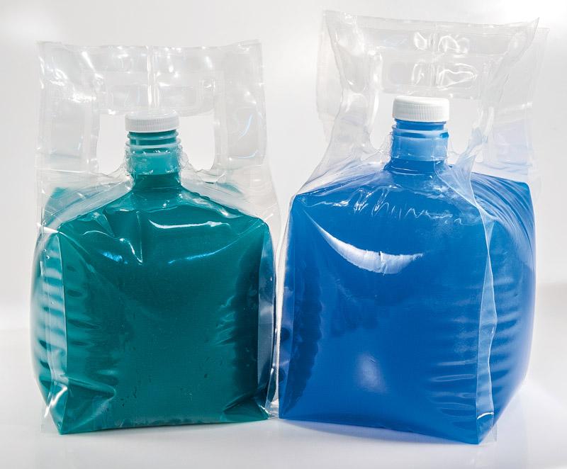 Plástico Moderno, Dow licencia uma solução inovadora para o mercado de embalagens flexíveis