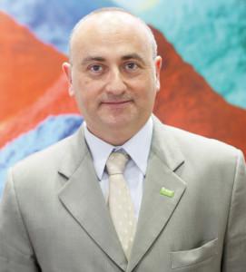 Plástico Moderno, Adriano Pinheiro da BASF anuncia investimentos em novo processo de fabricação