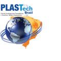 Plastech 2013: Feira injeta ânimo no setor em busca de novos negócios