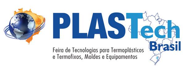 Plástico Moderno, Plastech 2013, Prévia