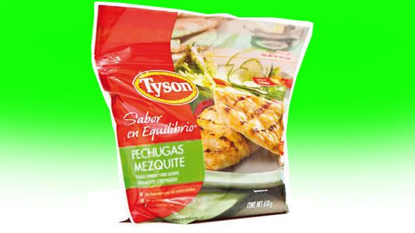 Plástico Moderno, Embalagem para alimentos: Stand-up pouch avança no setor de carne congelada