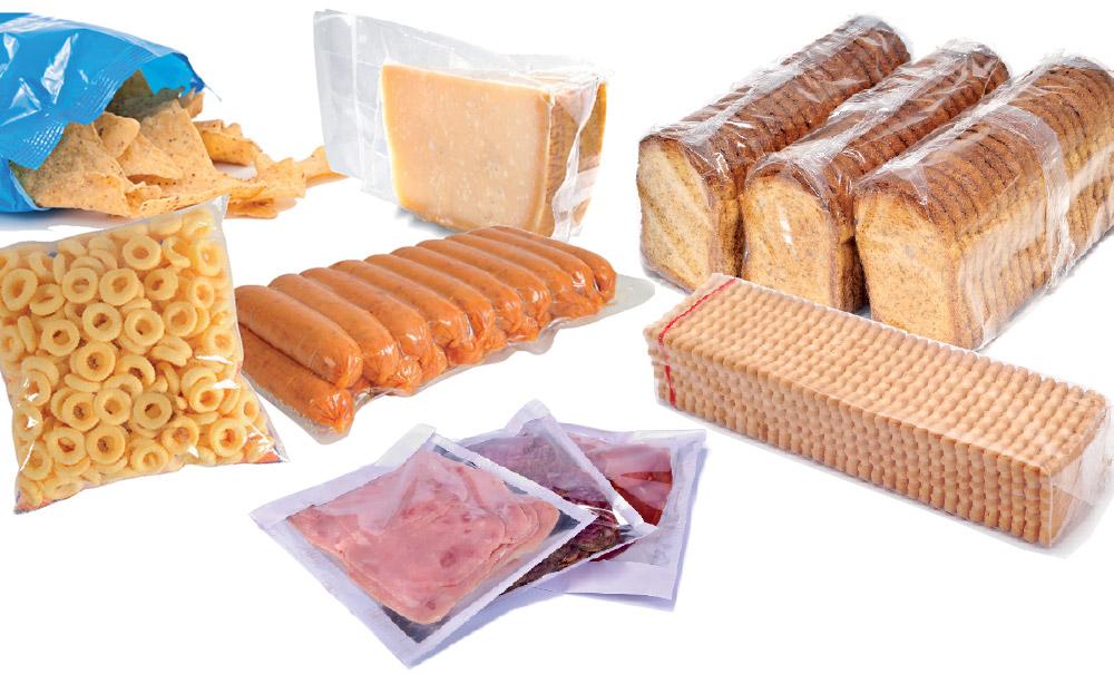 Plástico Moderno, Embalagem para alimentos: Perfil de compra do brasileiro mudou e obrigou a indústria do plástico a inovar