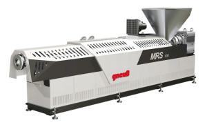 Plástico Moderno, Gneuss---MRS_130