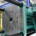 Perspectivas 2014 - Máquinas: Máquinas para plástico têm bons prognósticos