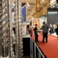 Interplast: As novidades da Interplast e da Euromold*