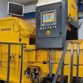 Reciclagem: Mercado ainda espera efeitos da PNRS