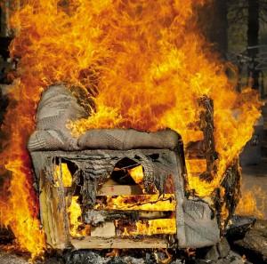 Plástico Moderno, Retardantes de chamas: Pressão regulatória abre caminho para mudanças nos aditivos, até nos halogenados
