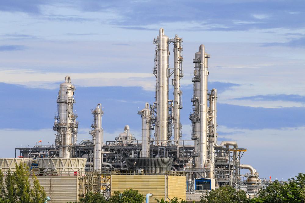 Plástico Moderno, Perspectivas 2015 - Indústria química: Setor procura uma saída para impasse na definição de preço competitivo para a nafta