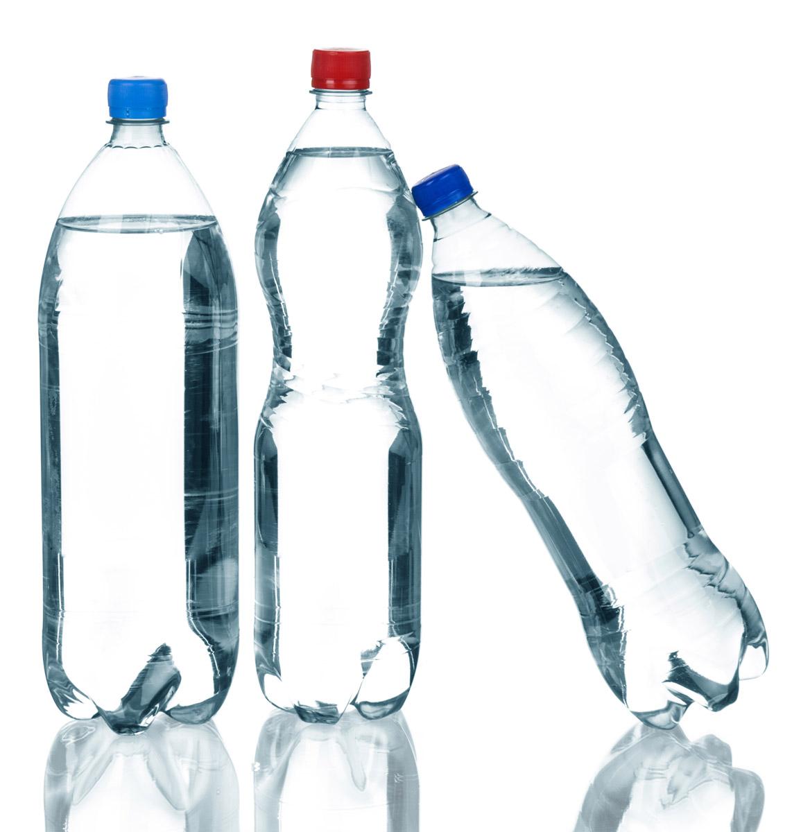 Plástico Moderno, PET: Produção local cresce em quantidade e qualidade, e apoia avanço da resina