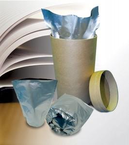 Plástico Moderno, Sacos aluminizados suportam exigências severas de clientes