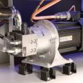 Hidráulica: Fabricantes aprimoram circuitos das injetoras