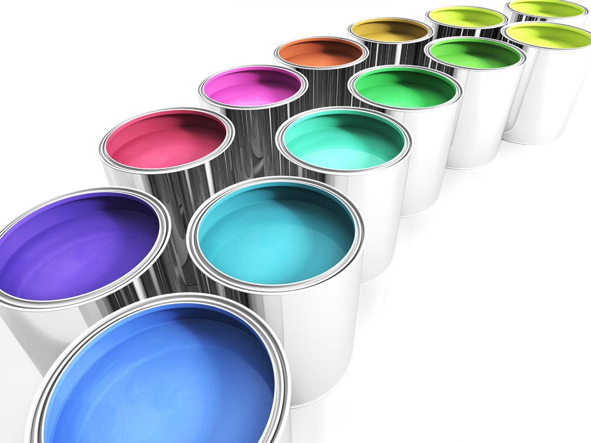 Plástico Moderno, Perspectivas 2016 - Tintas: Indústria prevê recuperar vendas com a retomada do programa oficial de habitação