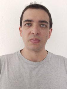 Plástico Moderno, Celso Dias Madureira é graduado em Engenharia Química pela Universidade Federal de São Carlos (UFSCar)