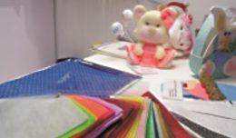 Plástico Moderno, Têxtil: Indústria de não tecidos quer crescer 6,6% ao ano até 2020